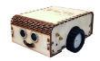 Arduino compatibele multifunctionele auto