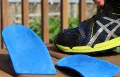 Afdrukken in 3D gezondheid: Custom DIY orthese