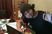 Beats door Edgardo en Mario (DIY koptelefoon)
