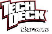 Hoe maak je een tech dek surfplank/vinger surfplank