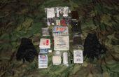 IFAK (individuele EHBO Kit)