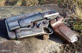Fallout 4 10mm pistool