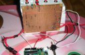 Vrij Simple Simon - de evolutie van een Arduino-game