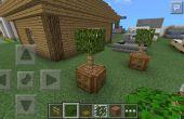 How To Build een Pot
