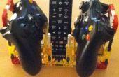Knex Xbox 360 Controller houder