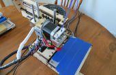 Hoe nauwkeurig het kalibreren van uw 3D-Printer