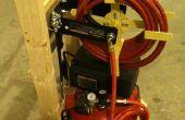 Air Compressor kar