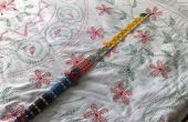 Mijn knex zwaard/katana