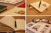 Hoe maak je een goede logboekitem