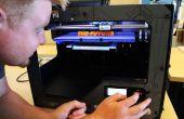 3D printen Basics