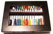 Zak abacus