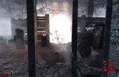 Call of Duty 5 Nazi Zombies