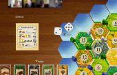 Een bord maken & kaartspel in de browser speelbaar in 5 minuten