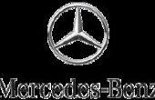 Stapsgewijze proces van reconditionering van Mercedes-motoren