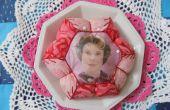 Dolores Umbridge Pin kussen