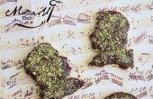 Mozart Cookies recept (+ video!)