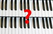 Hoe krijg ik een gratis Synthesizer