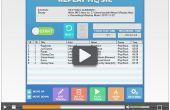 Hoe Record stomen MP3s muziek van om het even welke Website