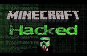 Hoe krijg ik een gehackte client voor minecraft