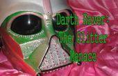 Darth Raver-de Glitter Manace