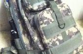 Overleven / Bob / Bushcraft Bag