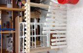 Hoe maak je een PVC Pipe Organ