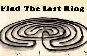 De verloren Ring - wat te doen met de gegevens van uw trackstick