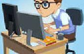 Hoe maak je veiliger Code