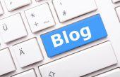 Het bijwerken van uw Blog wanneer u Don't Have Time to Write