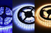 Top 3 Website te kopen Led Lamp lichten van China