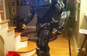 Halo Master Chief kostuum
