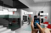Bluetooth gebaseerd huisautomatisering met behulp van arduino