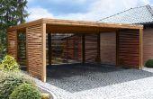 Hoe vindt u een betrouwbare Patio bouwer In Australië