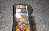Hoe om te schieten munten