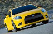 DIY — de technische fouten oplossen van problemen met uw auto's met Online Auto handleidingen
