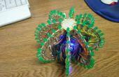 Arduino BlinkyBall Project