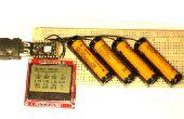 Smart Battery Charger (geen solderen!)