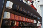 Rit Dye toetsenbord Mod