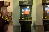 Gemakkelijk Cab (arcade)