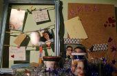 4 eenvoudige DIY Kerstcadeaus (met Video)