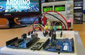 Een beginnersgids voor Arduino
