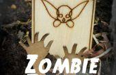 Zombie feeën