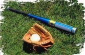 Hoe te spelen honkbal