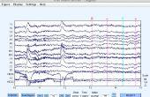 Brain gereguleerde muziek Generator - afkomstig van BayLab voor de Instructables sponsoring programma