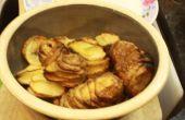 How to Make inzetprijzen aardappelen