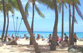 Hoe te doen Waikiki en Oahu op de goedkope (maar niet Missing Out)-Guide