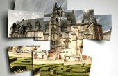De ultieme gids voor gemakkelijk awesome VR panorama's