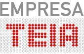 EmpresaTeia: para criar um passo een passo