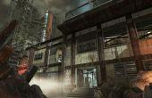 Call of Duty Black Ops: Hemelvaart Solo strategie