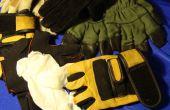 Overleving Items voor uw voertuig handschoenenkastje